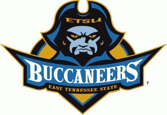 Eastern Tennessee State University >> East Tennessee State University Track And Field And Cross Country