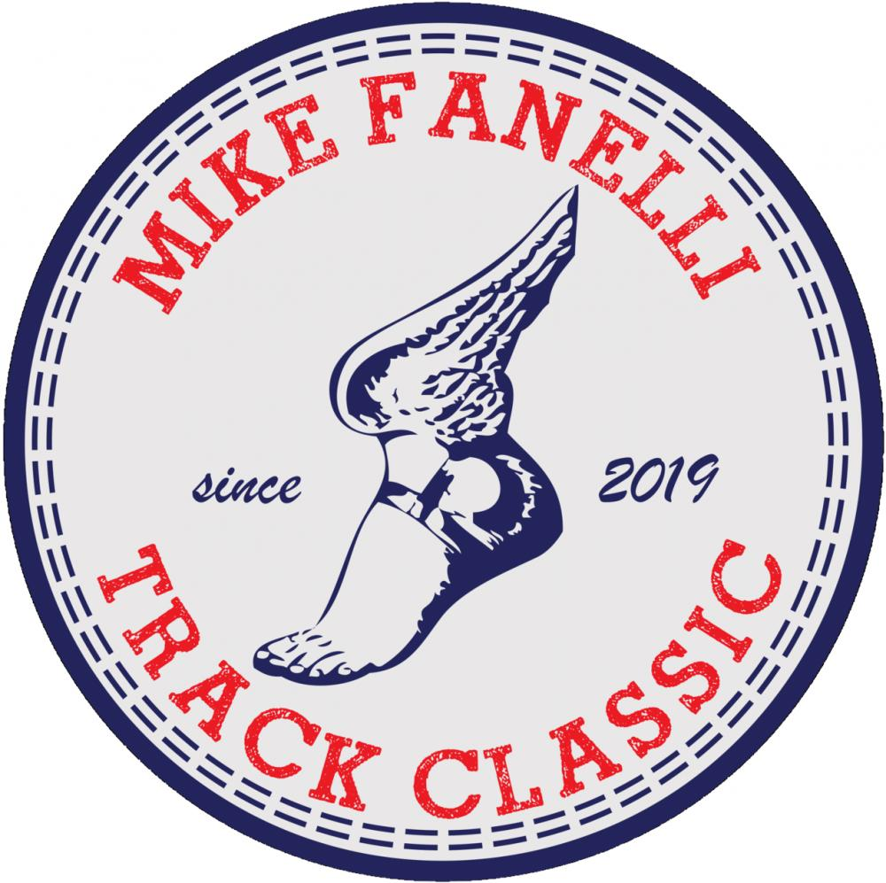 Mike Fanelli Track Classic - News - 2018 Results - San Francisco