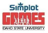 2013 Results - Simplot Games