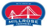 2013 Results - Millrose Games