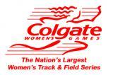 2013 Results - Colgate Women's Games Finals