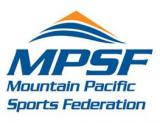 2013 Results - MPSF Indoor Championships
