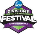 2013 Results - NCAA D2 Indoor Championships
