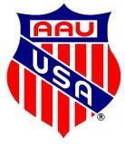 2013 Live Results - AAU Indoor Track and Field National Championships