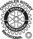2013 Results - Chandler Rotary Invitational