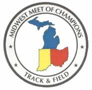 midwest meet of championship 2015 results