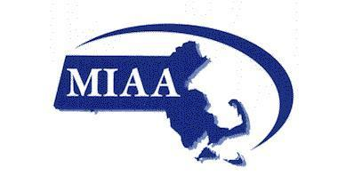 Massachusetts MIAA Indoor State Championships - News - 2011 Results