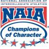 2012 Entries - NAIA Outdoor Championships