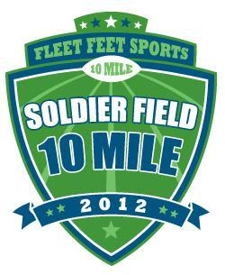 d7c25f2a96d News - 2012 Results - Soldier Field 10 Mile