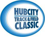2012 Results - Moncton Hub City Track and Field Classic