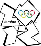 London 2012 Olympic Games Official Spectator Guides
