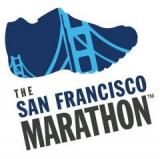 2012 Results - San Francisco Marathon and Half
