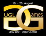 2012 Results - Gugl Games - Linz