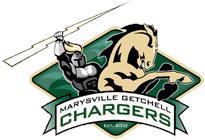 Marysville Getchell Twilight XC Invitational - News - 2018