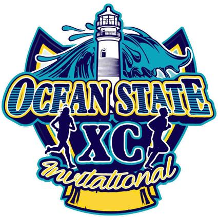 Ocean State Xc Invitational News 2016 Results Ocean State Xc