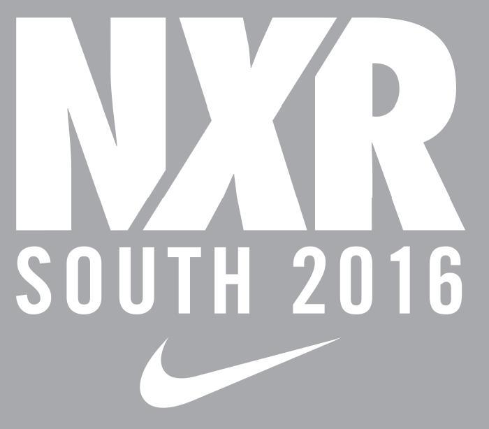 00fa67565 NXR South Regional - News - 2016 Results - NXR South Regional