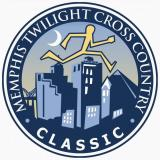 2012 Results - Brooks Memphis Twilight Cross Country Classic