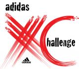 2012 Results - adidas Cross Country Challenge
