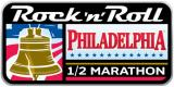 2012 Results - Rock 'n' Roll Philadelphia Half Marathon