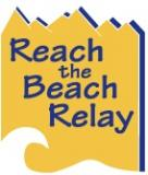 2012 Results - New Balance Reach The Beach - New Hampshire