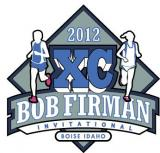 2012 Results - Bob Firman Invite