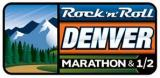2012 Results - Rock 'n' Roll Denver Half Marathon