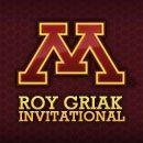 2012 Results - Roy Griak Invitational