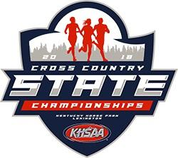 Kentucky KHSAA Cross Country State Championships - News