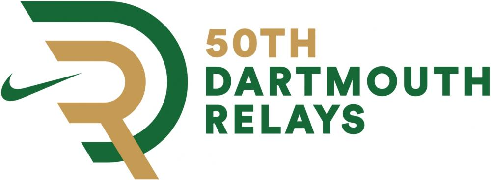 81b254704 Dartmouth Relays - News - 2019 Results - Dartmouth Relays