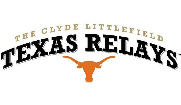 Clyde Littlefield Texas Relays - News - 2019 Results - Clyde