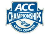 2012 Results - ACC Cross Country Championships