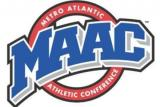 2012 Results - MAAC Cross Country Championships