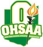 2012 Results - Ohio OHSAA Cross Country State Championships