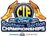 2012 Results - CIF Southern Section XC Prelims