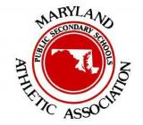 2012 Results - Maryland MPSSAA Cross Country State Championships