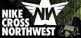 2012 Results - NXN Northwest Regional