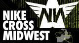 2012 Results - NXN Midwest Regional