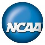 2012 Results - NCAA D1 XC South Regional