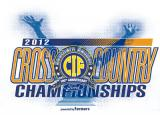 2012 Results - CIF Southern Section XC Finals