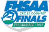 2012 Results - Florida FHSAA Cross Country State Championships