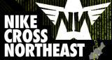 2012 Results - NXN Northeast Regional