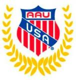 2012 Results - AAU Cross Country National Championships