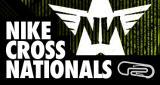 2012 Results - Nike Cross Nationals - NXN