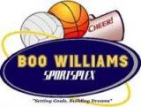 2012 Results - Boo Williams Winter Break Invitational