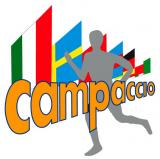 2013 Results - Campaccio Cross Country