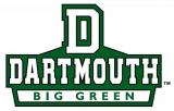 2013 Results - Dartmouth Relays