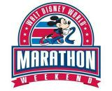 2013 Results - Walt Disney World Marathon and Half