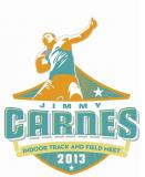 2013 Results - Jimmy Carnes Youth Invitational