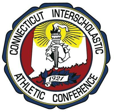 Connecticut CIAC Outdoor Class Championships - News - 2013 Entries