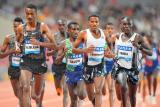 DyeStat.com - News - Ethiopian 10,000-Meter Trials Feature World-Leading Times